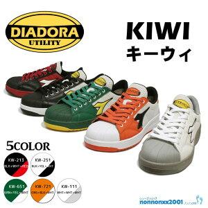 ����̵���ǥ����ɥ�������ˡ������������ˣɣףɥ�������KW-213/KW-251/KW-321/KW-451/KW-651/KW-721