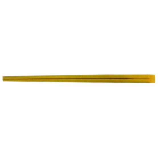 竹天削箸 24cm 100膳入りの紹介画像2