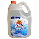 花王 ユニットバス用浴室洗剤 ホテルバスマジックリン 4.5...