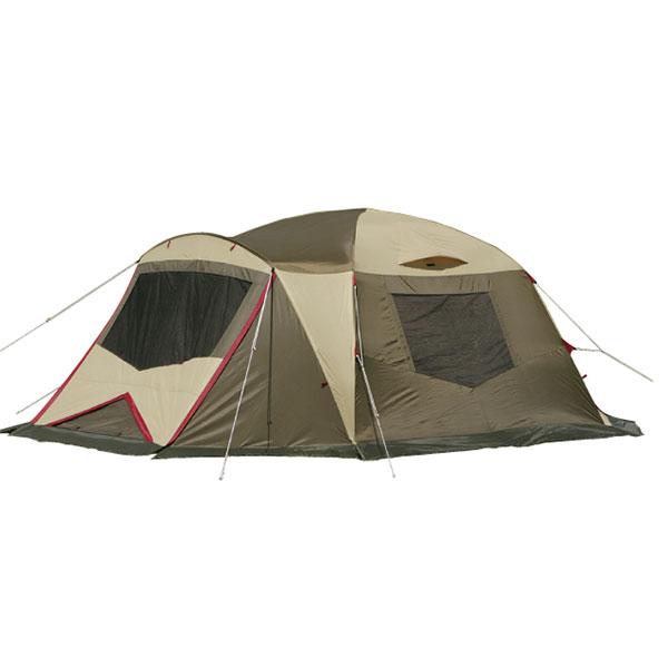 ogawa campal(小川キャンパル) リサ―ビア3/5人用 2735キャンプテント タープ テント キャンプ用テント キャンプ4 アウトドアギア