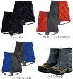 mont-bell(モンベル) GORE-TEX ライトスパッツショート/BK/L (1129431) [0018_1129431] レインウエア 雨具 アウトドアウエア 旅行用品 釣り ウエア スポーツ ショートスパッツ スパッツ レインギア アウトドアウェア