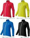 finetrack(ファイントラック) WOMENSドラウトセンサージャケット/CR/L FMW0111ジャケット アウトドアウエア レディースファッション ジャケット女性用 アウトドアウェア
