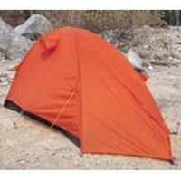 Ripen(ライペンアライテント)エアライズ2/OR(0300200)[0008_0300200]山岳テントテント登山キャンプアウトドア旅行用品釣りタープスポーツ登山2登山用テントテント・タープアウトドアギア