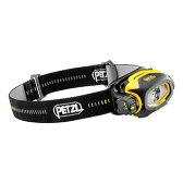 PETZL(ペツル) HEADLAMPS ピクサ 2 (E78BHB2) [0031_E78BHB2] ヘッドランプ ヘッドライト ランタン 懐中電灯 登山 キャンプ アウトドア 旅行用品 釣り ライト スポーツ LEDタイプ アウトドアギア