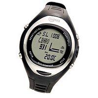 BARIGO(バリゴ) No.52 リストオン BA-52-SB男女兼用腕時計 腕時計 時計 高機能ウォッチ アウトドアギア 【すぐに使える割引クーポン・最大1万円割引&4000円以上送料無料!】
