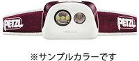 ������̵����PETZL(�ڥĥ�)�ƥ���+/PurpleE97HFE
