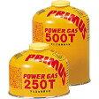 primus(プリムス) ハイパワーガス(大) (IP-500T) [0013_IP-500T] 燃料(アウトドア) 登山 キャンプ アウトドア 旅行用品 釣り スポーツ ウィンター ガス アウトドアギア