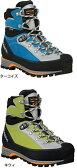 SCARPA(スカルパ)トリオレ プロ GTX WMN/キウイ/#38 (SC23021) [0066_SC23021] メンズ 登山靴 トレッキングシューズ アウトドアシューズ 旅行用品 釣り ブーツ 靴 スポーツ トレッキング用 シューズ アウトドアギア
