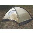 Ripen(ライペン アライテント) ONI DOME1(オニドーム1) [0008_] [オレンジ] [一人用(1人用)] [スリーシーズンタイプ(三期用)] 3シーズン スリーシーズン 山岳テント テント 登山 キャンプ アウトドア 旅行用品 釣り タープ スポーツ 登山2 登山用テント