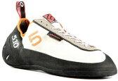 ファイブテン(5.10) Aレースアップ v.2/8.5 (1400201) [0548_1400201] アウトドアギア シューズ トレッキングシューズ クライミング用 スポーツ 登山 靴 ブーツ その他