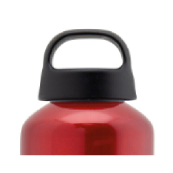 LAKEN(ラーケン)クラシック用キャップ一式PL-045マグボトル水筒水筒水筒・ボトル用アクセサリ