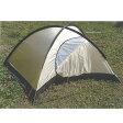 Ripen(ライペン アライテント) ONI DOME2(オニドーム2) [0008_] [オレンジ] [二人用(2人用)] [スリーシーズンタイプ(三期用)] 3シーズン スリーシーズン 山岳テント テント 登山 キャンプ アウトドア 旅行用品 釣り タープ スポーツ 登山2 登山用テント