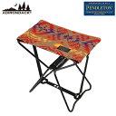 Adirondack(アディロンダック) AD PWM マイクロチェア GD Camel 89001058イス レジャーシート テーブル チェア コンパクトチェ...