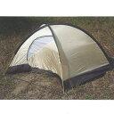 Ripen(ライペン アライテント) ONI DOME1(オニドーム1)/GNグリーン 一人用(1人用) スリーシーズンタイプ(三期用) 山岳テント 登山 タープ 登山用テント 登山2 アウトドアギア