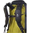 GRANITE GEAR(グラナイトギア) ショルダーストラップ ポケット 2210900049バッグ アウトドア バッグ用アタッチメント アウトドアギア