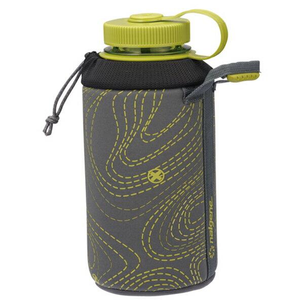ナルゲン 広口1.0Lケース BottleSleeves