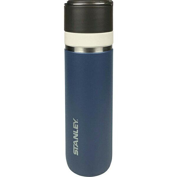 STANLEY(スタンレー) ゴーシリーズ セラミバック 真空ボトル 0.7L
