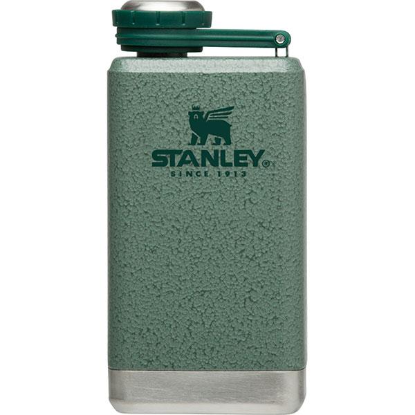 STANLEY(スタンレー) SSフラスコ