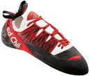 RedChili(レッドチリ) RC.ストラトス/K7.0 1861051ブーツ 靴 トレッキング トレッキングシューズ クライミング用 ア...