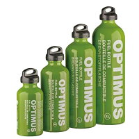 Optimus(オプティマス)OPTIMSUチャイルドセーフフーエルボトル1.5L【smtb-MS】メーカー品番:11025