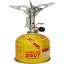 primus(プリムス) P-153専用自動点火装置 P-153AUコンロ ストーブ バーナー リペア用品 ツール アウトドアギア