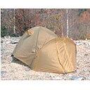 Ripen(ライペン アライテント) ゴアライズ 2 DXフライ 0312700フライシート テントアクセサリー タープ テントオプション アウトドアギア
