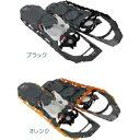 MSR(エムエスアール) MSR REVO エクスプローラー25インチ/オレンジ 40627スノーシュー トレッキング 登山 アウトドアギア