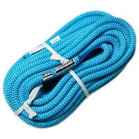 Gilmonte(ジルモント)数量限定50%OFFGill8.3クライミングロープ/20m/ブルーZI-101