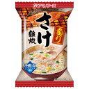 AMANO(アマノフーズ) 炙りさけ雑炊 497133420...