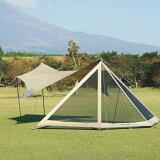 UNIFLAME(ユニフレーム) REVOフラップ 681374タープ テント アウトドア テントオプション アウトドアギア