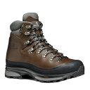 SCARPA(スカルパ) キネシス プロ GTX/エボニー/#40 SC22120ブーツ 靴 トレッキング トレッキングシューズ トレッキング用 アウトドアギア