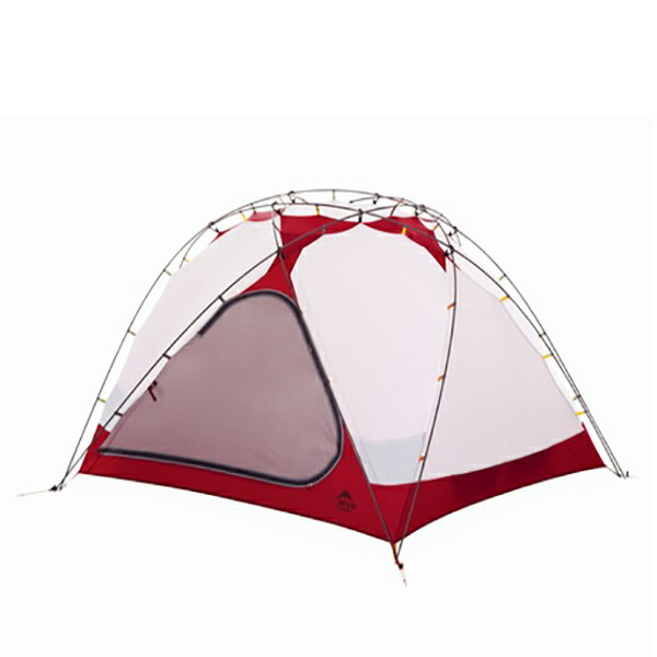 MSR(エムエスアール) ストームキング 37643五人用(5人用) テント タープ キャンプ用テント キャンプ5 アウトドアギア