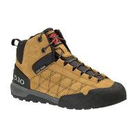 【送料無料】ファイブテン(5.10)G.テニーミッド(CAサン)/651400446アウトドアギアシューズトレッキングシューズハイキング用スポーツアウトドア登山靴ブーツその他