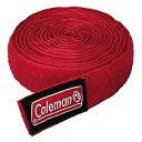 Coleman(コールマン) ベルクロテープ 170TA0034タープ テント アウトドア テントオプション アウトドアギア