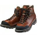Zamberlan(ザンバラン) トファーネNW GT/481ブリック/EU40 1120104男女兼用 ブラウン ブーツ 靴 トレッキング トレッキングシューズ トレッキング用 アウトドアギア
