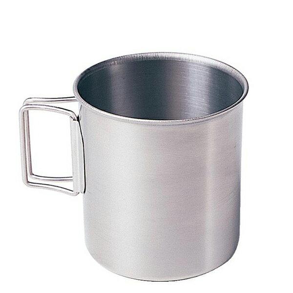 MSR(エムエスアール)チタンマグカップ/04L39160カップキャンプ用食器アウトドアテーブルウェ