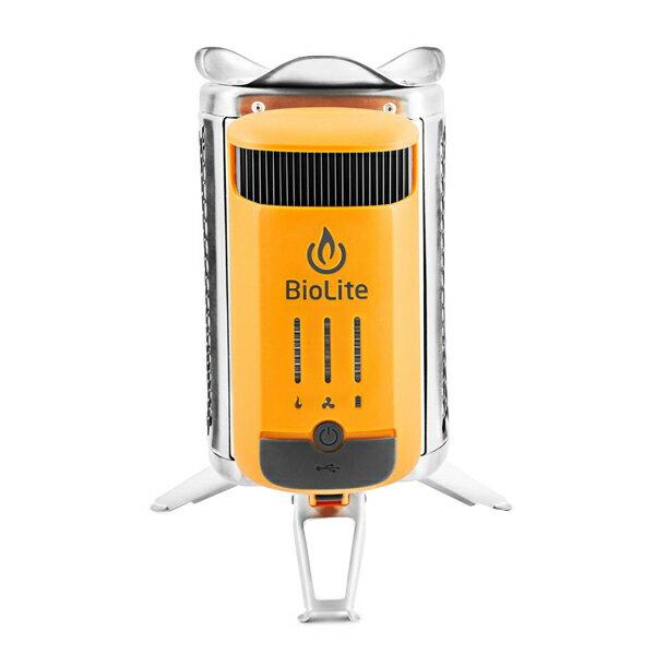 BioLite(バイオライト)BLキャンプストーブ21824226焚き火台クッキング用品バーべキュー