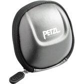 PETZL(ペツル) SPARE PARTS ティカポーチ E93990ポーチ バッグ アウトドア ポーチ、小物バッグ アウトドアギア