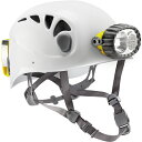 PETZL(ペツル) スペリオス/1 E75AW 1ヘッドライト ライト アウトドア LEDタイプ アウトドアギア