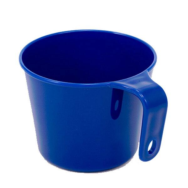 GSI(ジーエスアイ)GSIカスケーディアンカップBL11871954ブルーカップキャンプ用食器アウ