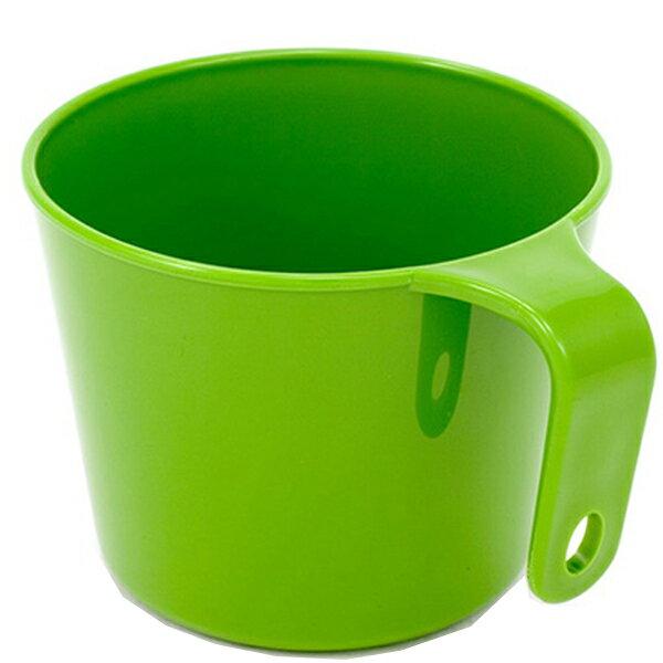 GSI(ジーエスアイ)GSIカスケーディアンカップGN11871954グリーンカップキャンプ用食器ア