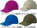 mont-bell(モンベル) GORE-TEX メドーキャップ/THYM/M/L 1128509帽子 ウエア アウトドア ウェアアクセサリー キャップ・ハット...
