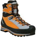 SCARPA(スカルパ) トリオレ プロ GTX/オレンジ/#46 SC23011ブーツ 靴 トレッキング トレッキングシューズ トレッキング用 アウトドアギア