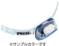 PETZL(ペツル)ティキナ/BlackE91HNE