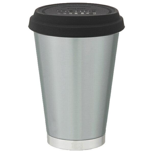 サーモマグ コーヒータンブラー