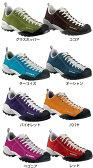 SCARPA(スカルパ) モジト/ターコイズ/#43 (SC21050) [0066_SC21050] メンズ 登山靴 トレッキングシューズ アウトドアシューズ 旅行用品 釣り ブーツ 靴 スポーツ ハイキング用 シューズ アウトドアギア