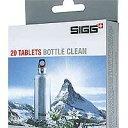 SIGG(シグ) ボトルクリーン 90086水筒 アウトドア 水筒・ボトル用アクセサリーパーツ 洗剤 アウトドアギア