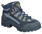 TrekSta(トレクスタ) エボリューション/ネイビー710/280 (EBK014) [0087_EBK014] メンズ 登山靴 トレッキングシューズ アウトドアシューズ 旅行用品 釣り ブーツ 靴 スポーツ ハイキング用 シューズ アウトドアギア