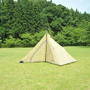 UNIFLAME(ユニフレーム) REVOルーム4 プラス 680896キャンプテント タープ テント キャンプ用テント キャンプ4 アウトドアギア