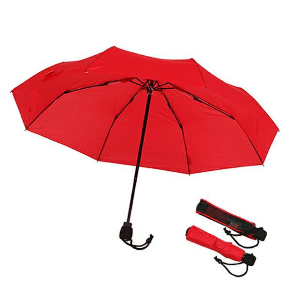 EuroSCHIRM(ユーロシルム) ESライトトレックRed 19570016男女兼用 レッド 傘 小物 アウトドアウェア 【20時より4時間限定エントリーでポイント10倍!】最も珍しいです(最も珍しいです)
